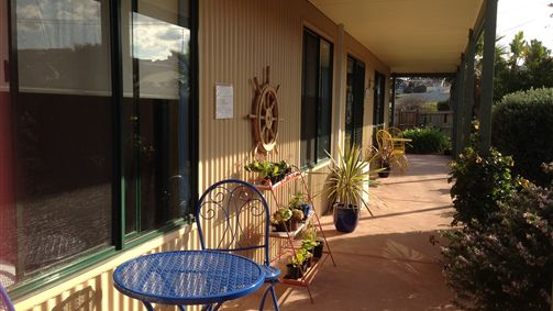 Bells By The Beach Holiday House Ocean Grove - Accommodation Newcastle