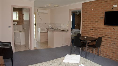 Bullanginya Lodge - Accommodation Newcastle