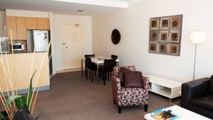 CityStyle Executive Apartments - Accommodation Newcastle