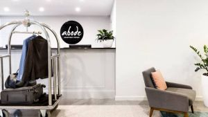 Abode Narrabundah - Accommodation Newcastle
