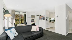 Canberra Furnished Accommodation - Accommodation Newcastle