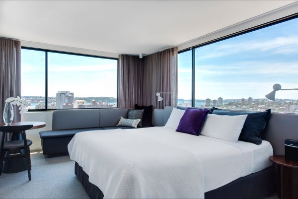 Larmont Sydney by Lancemore - Accommodation Newcastle
