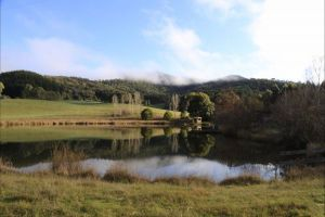 Jamieson Valley Retreat - Accommodation Newcastle
