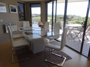 Moorhen Cove - Accommodation Newcastle