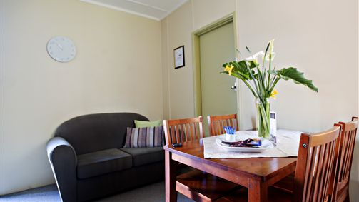 Stable On Riesling - Accommodation Newcastle