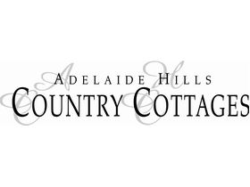 Adelaide Hills Country Cottages - The Villa - Accommodation Newcastle