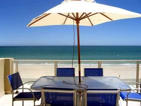 Adelaide Luxury Beach House - Accommodation Newcastle