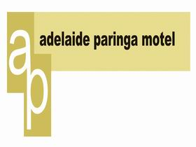 Adelaide Paringa Motel - Accommodation Newcastle