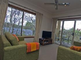 Amble at Hahndorf - Amble Over - Accommodation Newcastle
