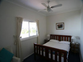 Beachside Cottage - Accommodation Newcastle