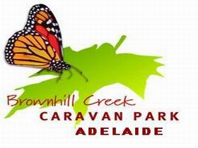 Brownhill Creek Caravan Park - Accommodation Newcastle