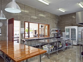 cuwallaroo cu2 - Accommodation Newcastle