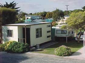 Discovery Holiday Parks - Robe - Accommodation Newcastle
