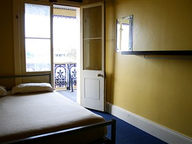 Glenelg Beach Hostel - Accommodation Newcastle