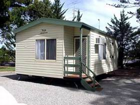 Yorketown Caravan Park - Accommodation Newcastle