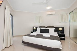 Argus Apartments Darwin - Accommodation Newcastle