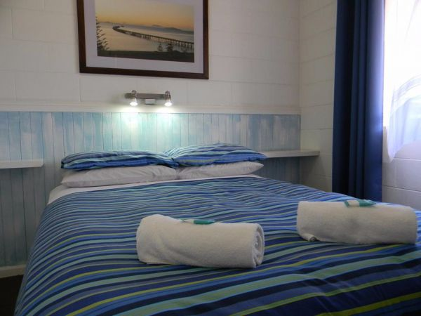 Esperance Central Accommodation - Accommodation Newcastle