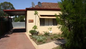 Loxton Smiffy's Bed And Breakfast Sadlier Street - Accommodation Newcastle