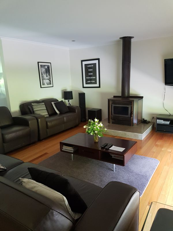 Studio Venti Sette - Accommodation Newcastle