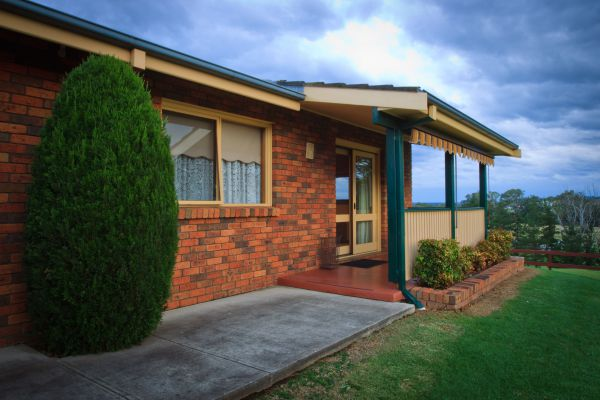 Camden Hillview - Accommodation Newcastle