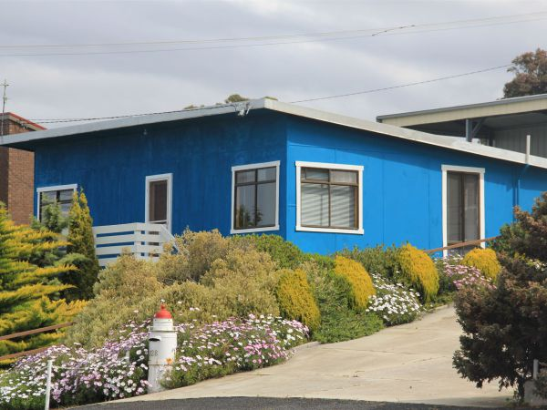 Scamander Beach Shack - Accommodation Newcastle