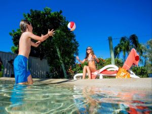 Ingenia Holidays Noosa - Accommodation Newcastle