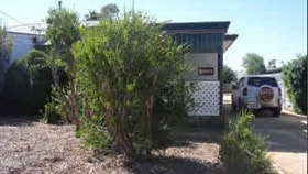 Loxton Smiffy's Bed And Breakfast Coral Street - Accommodation Newcastle