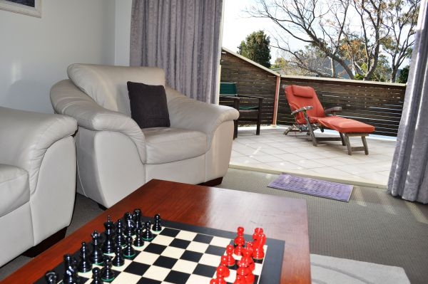 Nautica Accommodation Gerringong - Accommodation Newcastle