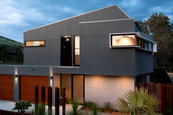 Sea La Vie Shoalhaven Heads - Accommodation Newcastle