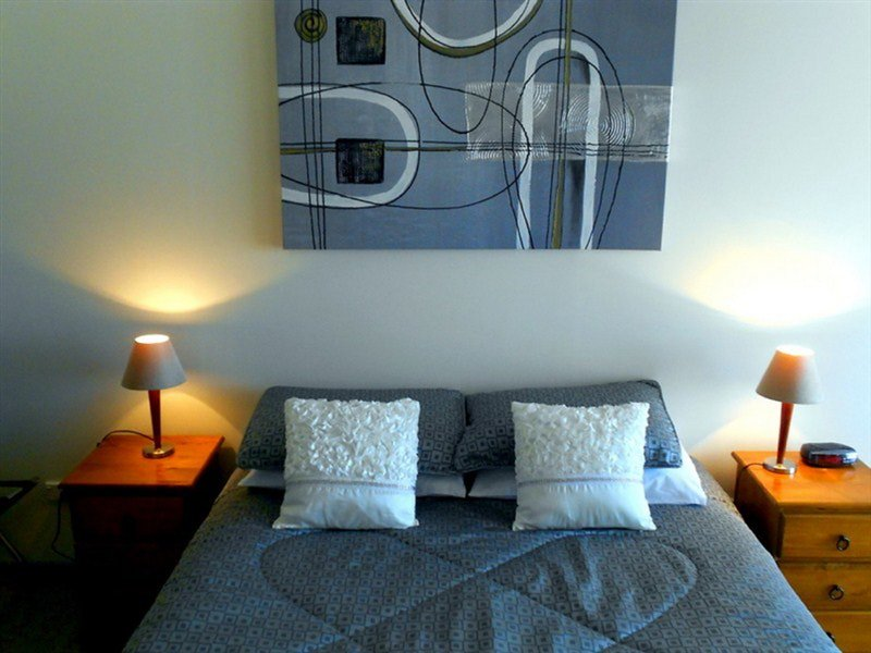 Riverview Boutique Motel - Accommodation Newcastle