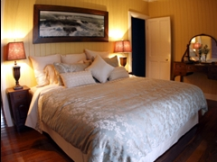 Branell Homestead Bed  Breakfast - Accommodation Newcastle