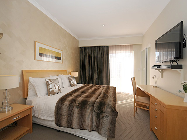 Burns Beach Bed and Breakfast - Accommodation Newcastle