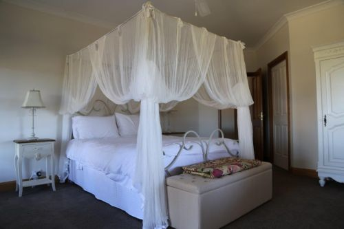 BellbirdHill Bed & Breakfast - Accommodation Newcastle