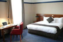 Hotel Kurrajong - Accommodation Newcastle