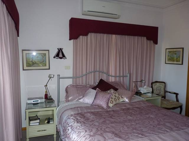 Kadina Bed and Breakfast - Accommodation Newcastle