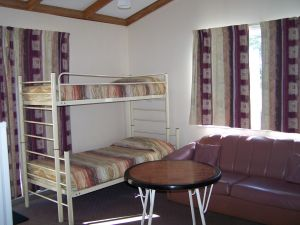 Mitchell Motel - Accommodation Newcastle