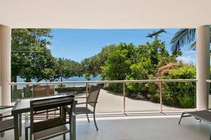 Offshore Noosa Resort - Accommodation Newcastle