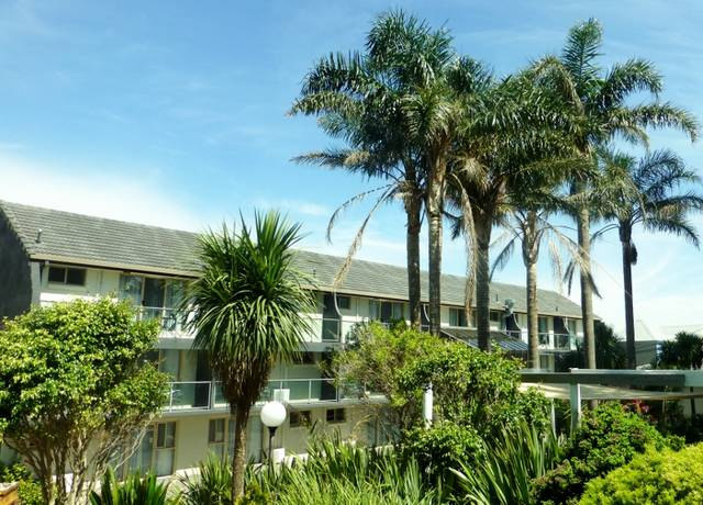 Park Ridge Retreat - Accommodation Newcastle