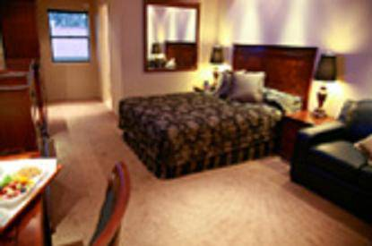 Quality Hotel Powerhouse Armidale - Accommodation Newcastle