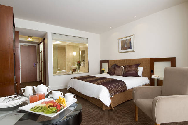 Rendezvous Hotel Adelaide - Accommodation Newcastle