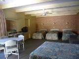 Spanish Lantern Motor Inn Parkes - Accommodation Newcastle