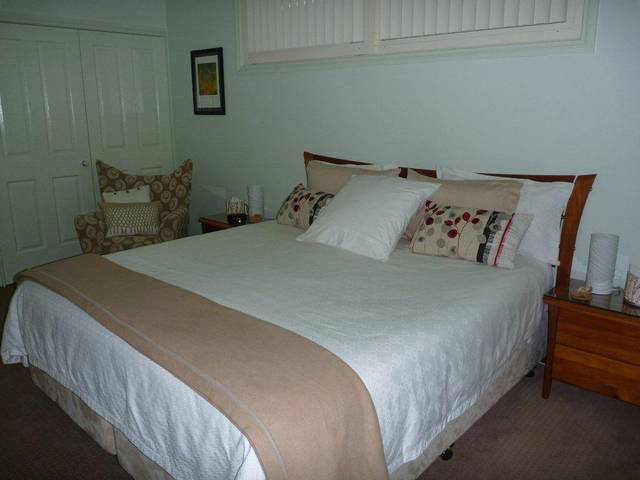 Wallabi Point Bed and Breakfast - Accommodation Newcastle