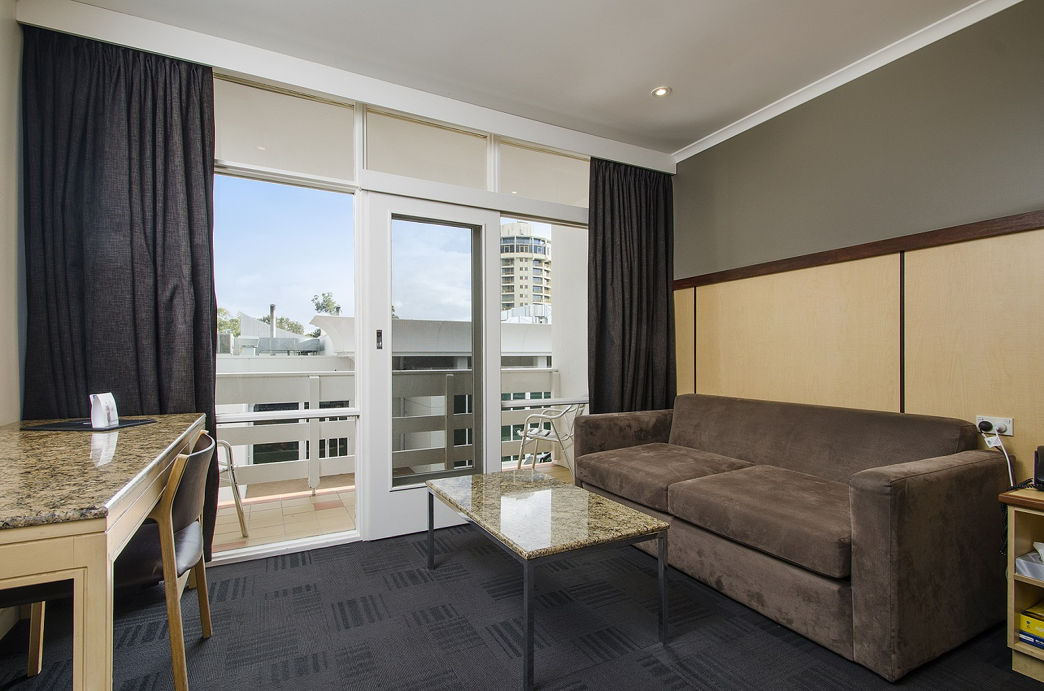 Watermark Glenelg - Accommodation Newcastle