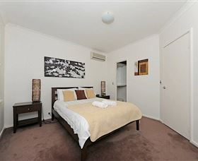 Cottesloe Beach House Stays - Accommodation Newcastle