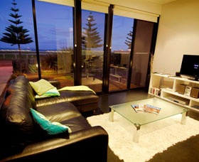Esperance Island View Apartments - Accommodation Newcastle