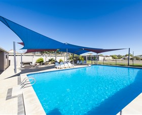 ibis Styles Geraldton - Accommodation Newcastle