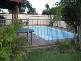 Mineral Sands Motel  - Accommodation Newcastle