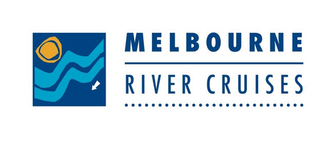 Melbourne River Cruises - Accommodation Newcastle