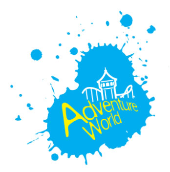 Adventure World - Accommodation Newcastle