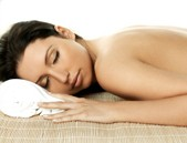 Lygon Dermedical Skin  Body Day Spa - Accommodation Newcastle